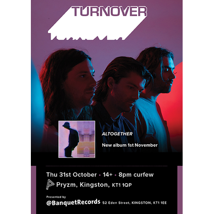TURNOVER311019.png