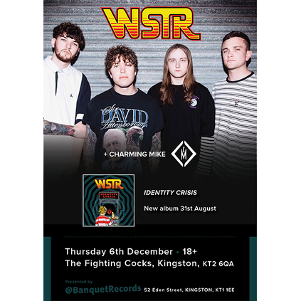 WSTR081218.png