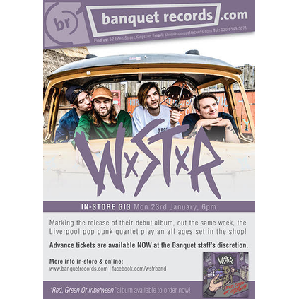 WSTR230117.png