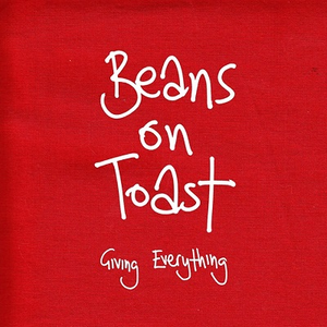 beansoneverything.png