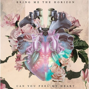 bmthheart.png