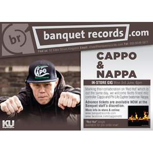 capponappainstore.png