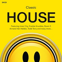 classichouse.png