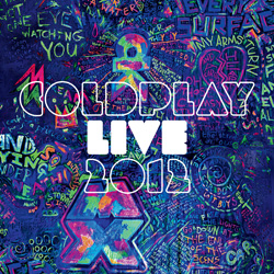 coldplaylive2012.png