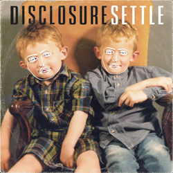 disclosuresettle.png