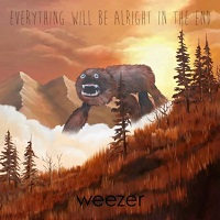 everythingweezer.png