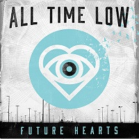 futurehearts.png