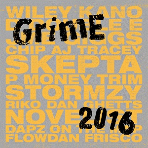 grime2016.png