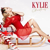 kyliechristmas.png
