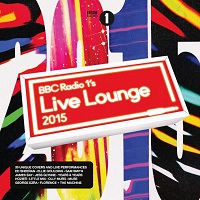 livelounge2015.png