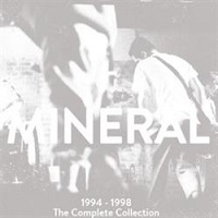 mineral1994-1998.png