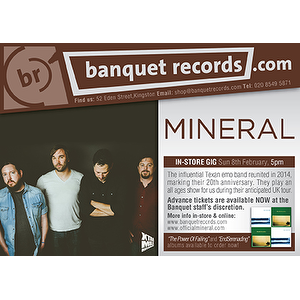 mineralinstore.png