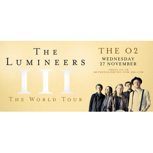 o2LumineersTickets.png