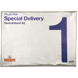 specialdelivery.png