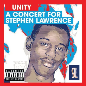 stephenlawrence.png
