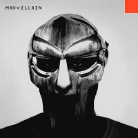 sthmadvillain.png