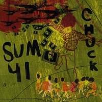 sum41chuck.png