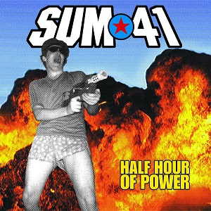 sum41halfhour.png