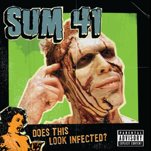 sum41infected.png