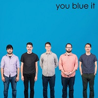 youblueit.png